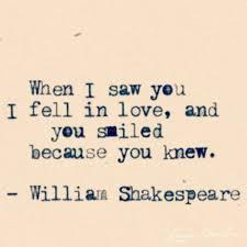 Aw - on love