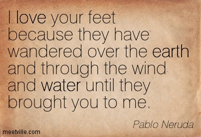 Quotation-Pablo-Neruda-water-earth-love-Meetville-Quotes-106876